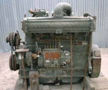25000-allis-chalmers-diesel-engine Image