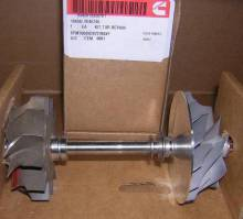 3545745-cummins-turbo-repair-kit-pn-3545745 Image