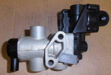 571754c91-navistar-air-brake-valve Image