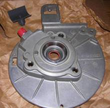 9786e123-parts-kit-bearing-cap Image