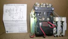 allen-bradley-full-voltage-starter Image