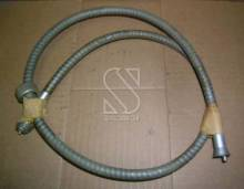 allis-chalmers-cable-4048872 Image