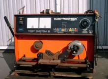 alternator-starter-bench-tester Image