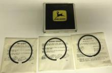 ar70633-john-deere-ring-sets Image