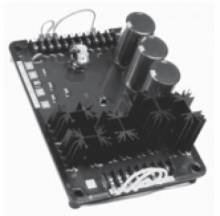 avc63-12-avc125-10-voltage-regulators Image