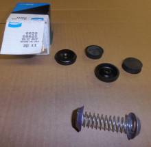 bendix-wheel-cylinder-kit-66620 Image