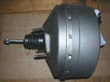 brake-booster-assmebly-pn-e8uz2005a Image