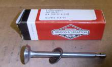 briggs-and-stratton-exhaust-valve Image