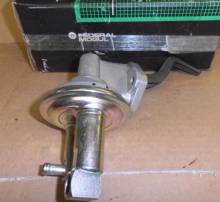 carter-fuel-pump-m60278 Image