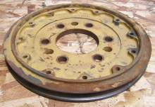 cat-3306-pto-pulley-pn-4n1047 Image
