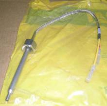 cat-thermocouple-pn-5n9365 Image