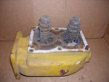 cat-thermostat-housing-pn-6l1880 Image