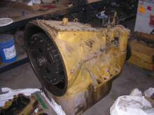 caterpillar-7261-marine-gear-2-89-1-ratio Image