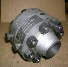 cooper-bessemer-air-start-valve Image