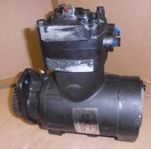 cummins-air-compressor-3051041 Image