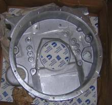 cummins-bell-housing-pn-3928400 Image