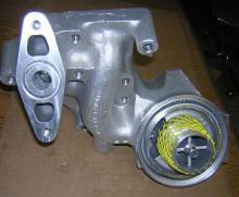 cummins-oil-cooler-support Image