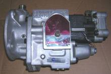 cummins-pt-fuel-injector-pump Image