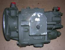 cummins-pt-fuel-pump-part-no-3043311 Image