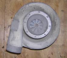cummins-turbocharger Image