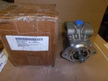 daimler-power-steering-pump-14-12528-000 Image