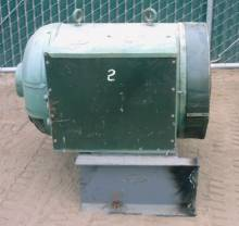 delco-200kw-generator-end-sae-1-2 Image