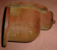 detroit-diesel-exhaust-els-part-no-5267238 Image