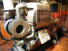 deutz-sba-8-m-528-marine-engines-800-hp Image