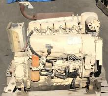 f4l912-deutz-air-cooled-diesel-engine Image