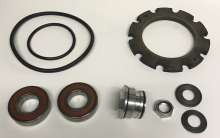 friction-clutch-parts-kit-rk134 Image