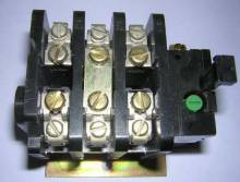 ge-cr224c210a-relay Image