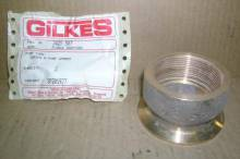 gilkes-series-m-pump-flange-adapter Image