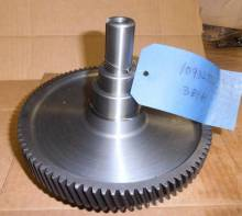 helical-gearshaft-pn-10932776 Image