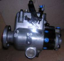 injection-pump-3500-ac-dcmfc-629-2lq Image
