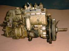 isuzu-4bd1-injection-pump Image