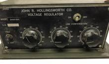 j-holllingsworth-voltage-regualtor Image