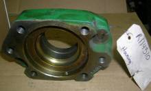 john-deere-auxiliary-drive-housing-pn-r114310 Image