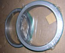 john-deere-rear-oil-seal-pn-re44574 Image