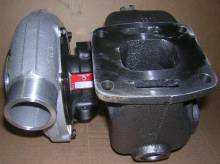 john-deere-turbo-pn-re502857 Image