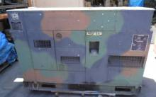 military-mep-806a-60-kw-genset Image