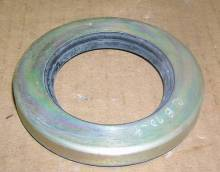 oil-seal-pn-21900-1066 Image