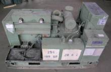 onan-air-cooled-10-kw-genset-mep003a Image