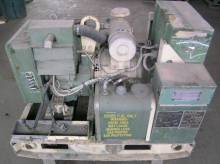 onan-air-cooled-5-kw-genset-mep002a Image