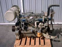 onan-diesel-engine-model-3-l634-t Image