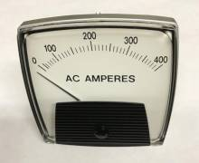 p3ilaaadaaat-summit-ac-amp-gauge Image
