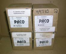 paco-pumps-flushing-pump-repair-kit Image