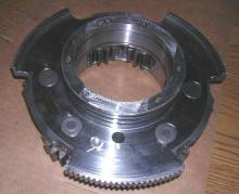 pinion-carrier-assembly-pn-8356142 Image