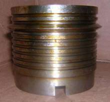 piston-sleeve-pn-dla700-82-c6544 Image