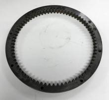 pto-drive-ring-11-1-2-inch Image