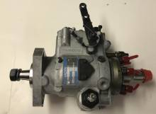 re40409-john-deere-injection-pump Image